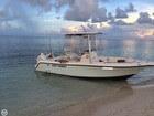 2003 Key West 2300 Bluewater - #1