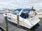 1994 Sea Ray 330 Sundancer - #1