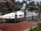 1996 Sea Ray 250 Sundancer - #1