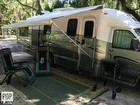 2005 Coach House Platinum 272 XLFS - #1