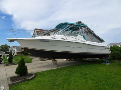 Stamas 310 Express, 32', for sale - $60,000