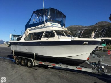 Glasply 28, 28', for sale - $66,700