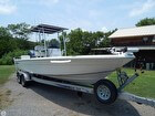 2014 Nautic Star 2400 Sport - #4