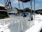 2014 Nautic Star 2400 Sport - #1