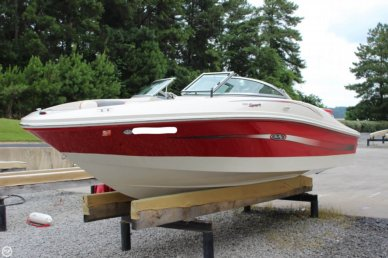 Sea Ray 195 Sport, 20', for sale - $21,850