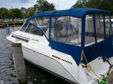 Carver 280 Mid Cabin Express, 29', for sale - $14,500