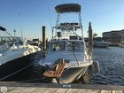 1989 Columbia 25 Northsider 2 Pilothouse
