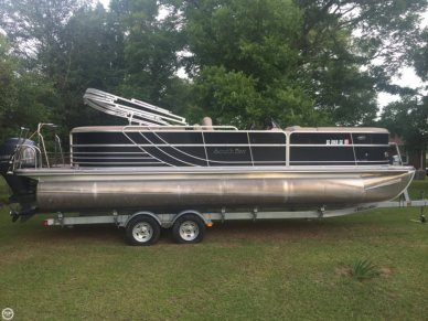 South Bay 25, 25', for sale - $44,500