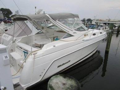 Wellcraft 3000 Martinque, 32', for sale - $44,900