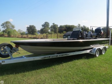 Blazer Bay 2420 GTS, 24', for sale - $60,000