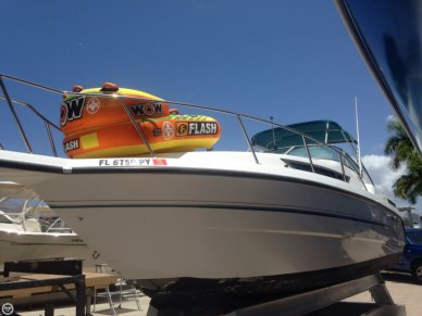 Chaparral 32, 32', for sale - $24,500