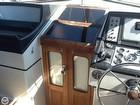 1988 Carver 2807 Riviera Aft Cabin - #4