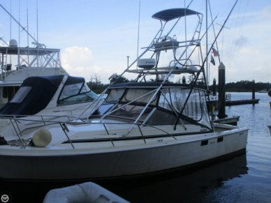 Blackfin 29, 29', for sale - $15,400