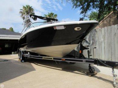 Monterey 234 FS, 24', for sale - $29,500