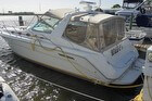 1995 Sea Ray 370 Express Cruiser - #1