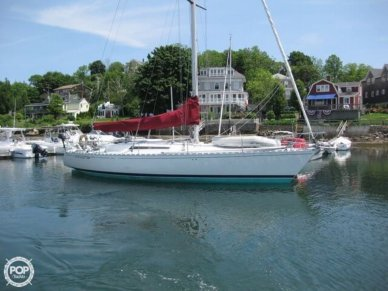 Beneteau First 42, 42', for sale - $60,000