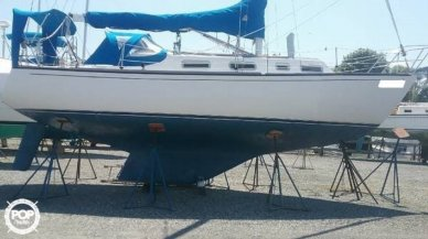 Grampian 30, 30', for sale - $13,900