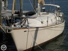 1977 Heritage Yacht West Indies 36 - #1
