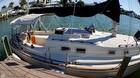 1977 Heritage Yacht West Indies 36 - #4