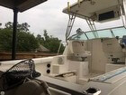 2005 Seaswirl 2301 Striper WA 23 - #4