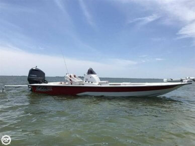 Majek Xtreme 25, 25', for sale - $52,000