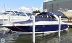 2007 Monterey 298 SSX - #1