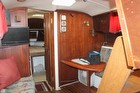 Main Salon With Over 6 Ft Headroom
