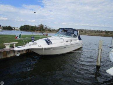 Sea Ray 290 Sundancer, 32', for sale - $27,500