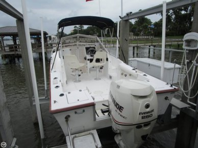 Mako 23, 23', for sale - $17,500