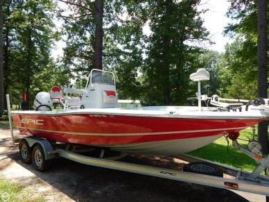Epic 22 SC, 22', for sale - $37,700