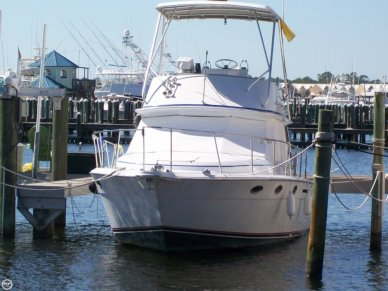 Tiara 3100 Continental, 31', for sale - $19,990