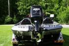 2012 Ranger Z 520 - #4