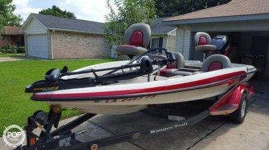 Ranger Boats 17, 17', for sale - $19,000
