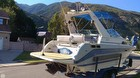 1989 Bayliner 2755 Ciera Sunbridge - #4