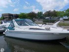 1992 Sea Ray 300 Sundancer - #1