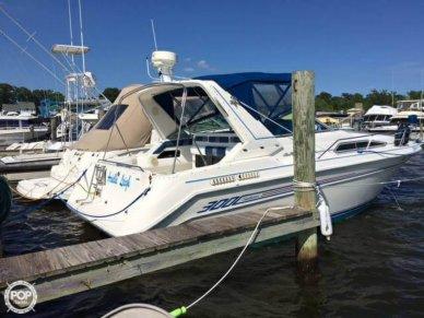 Sea Ray 300 Sundancer, 31', for sale - $27,800