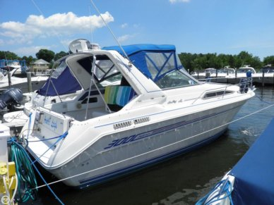 Sea Ray 300 Sundancer, 31', for sale - $22,920