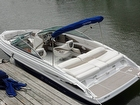 2012 Crownline 215 SS - #1