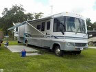 2004 Brave 36M By Winnebago