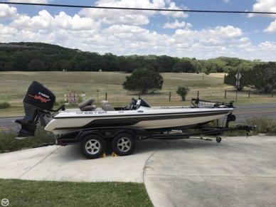 Skeeter 21i, 21', for sale - $40,000