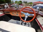 1947 Chris-Craft 17 Deluxe Runabaout - #10