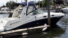 2006 Sea Ray 260 Sundancer - #4