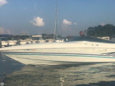 Baja 272, 27', for sale - $25,800