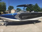 2016 Nautique Super Air G 23 - #1
