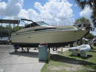 Sea Ray 260 Sundancer, 30', for sale - $17,000