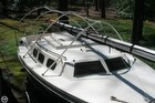 1990 General Boats Corporation Rhodes 22 - #7