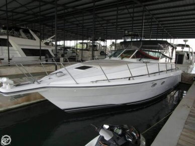 Trojan 390 Express, 43', for sale - $52,000