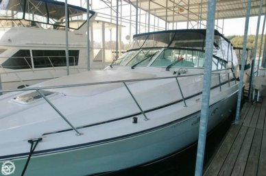 Trojan 390 Express, 43', for sale - $56,000