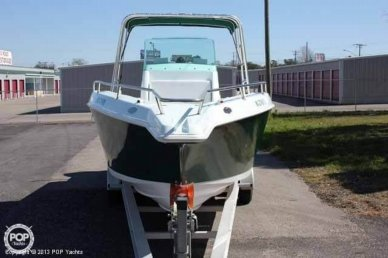 Donzi 35ZF, 34', for sale - $53,500