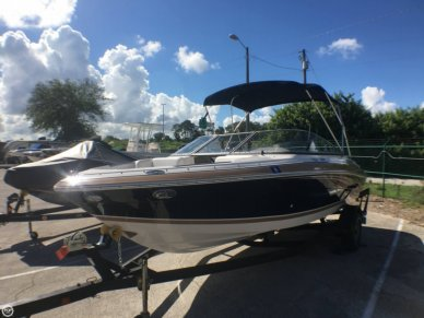 Four Winns H200, 19', for sale - $21,100